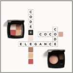 Chanel Spring 2017 Coco Codes