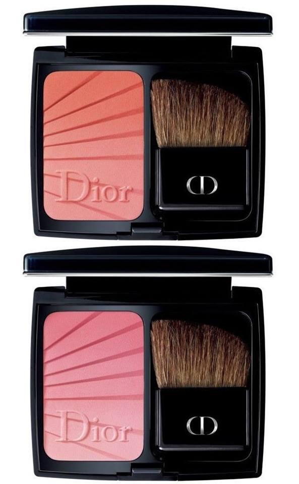 dior-spring-2017-colour-gradation-4