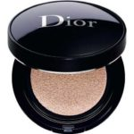 Dior Spring 2017 Forever Perfect Cushion