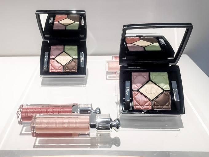 dior-spring-2017-diorsnow-makeup-palette