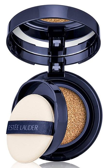 estee-lauder-double-wear-cushion-bb-all-day-wear-liquid-compact-2016