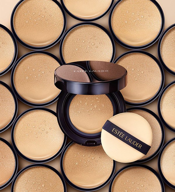 estee-lauder-double-wear-cushion-bb-all-day-wear-liquid-compact