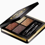 Gucci Holiday 2016 Makeup Collection