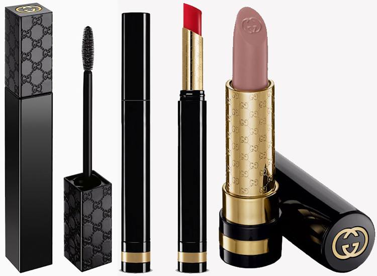 gucci-holiday-2016-makeup-collection-6