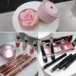 Lancome Spring 2017 Collection Sneak Peek