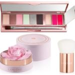 Lancome Spring 2017 Spring Rose Collection – Promo Photos!