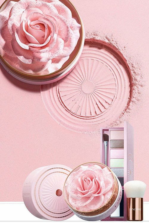 lancome-spring-2017-rose-collection-1