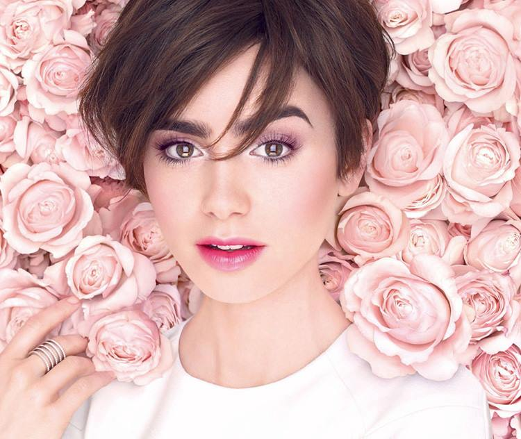 lancome-spring-2017-rose-collection