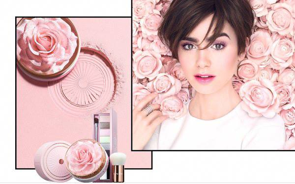 lancome-spring-2017-spring-rose-collection