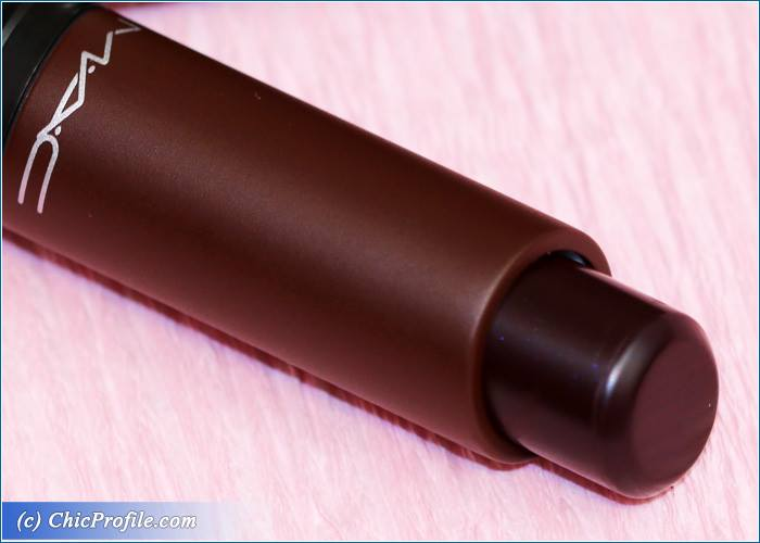 mac-burnt-violet-liptensity-lipstick-review-5