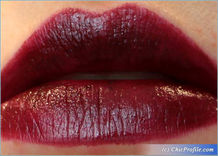 mac-burnt-violet-liptensity-lipstick-swatch-1
