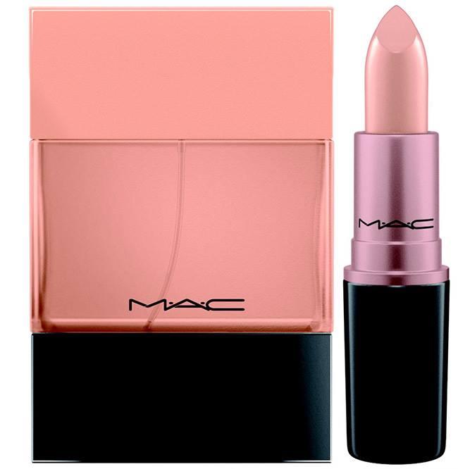 mac-cosmetics-creme-dnude-fragrance