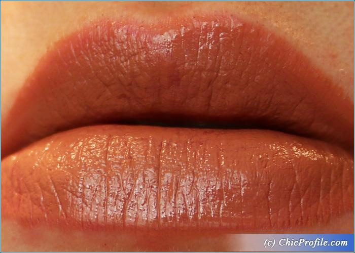 mac-doe-liptensity-lipstick-swatch-1