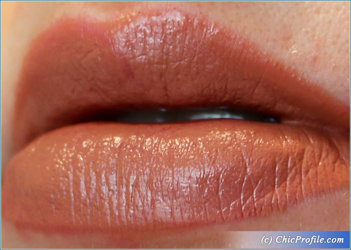 mac-doe-liptensity-lipstick-swatch-3