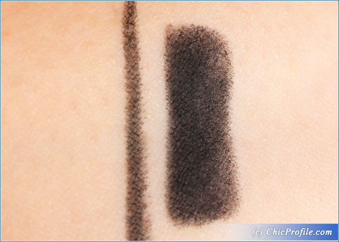 mac-engraved-powerpoint-eye-pencil-swatches