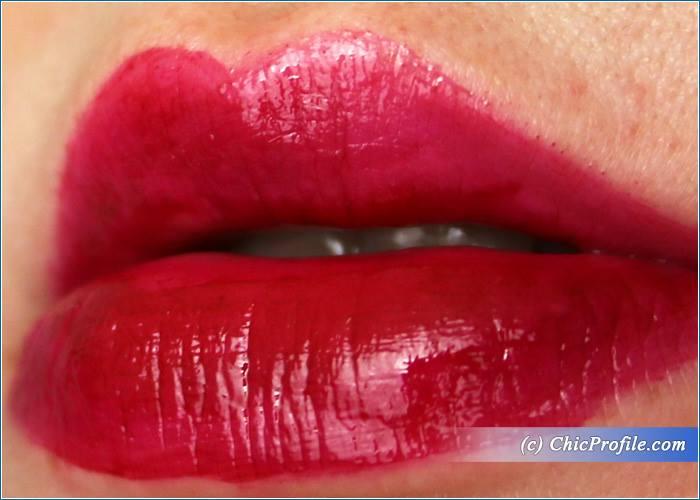 mac-preserving-passion-versicolour-lip-stain-swatch-2