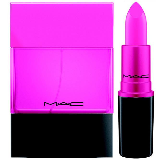 mac-shadescents-candy-yum-yum-fragrance