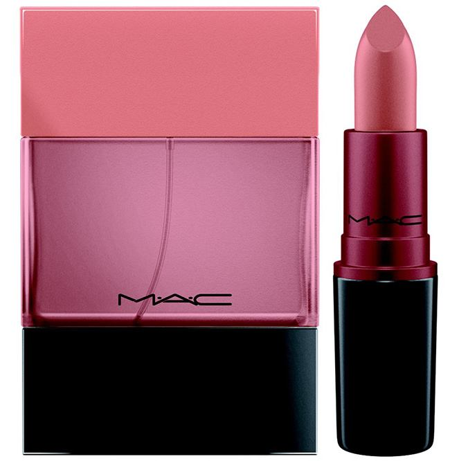 mac-shadescents-velvet-teddy-fragrance