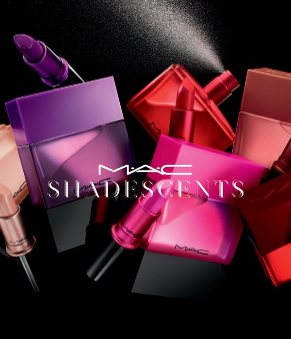 mac-shadescents-winter-2016-collection-1