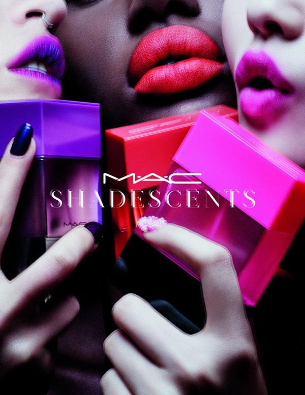 mac-shadescents-winter-2016-collection