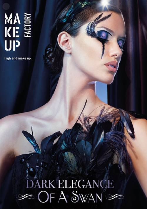 make-up-factory-holiday-2016-dark-elegance-of-a-swan-collection
