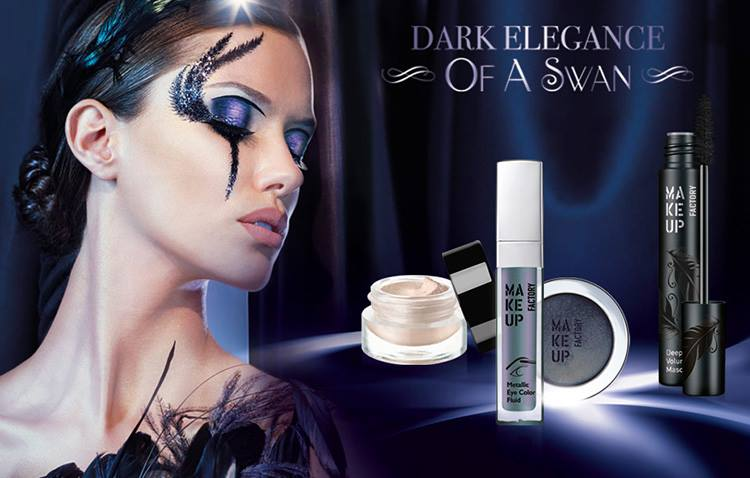 make-up-factory-holiday-2016-dark-elegance-of-a-swan