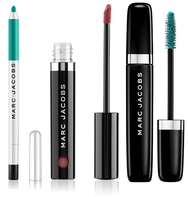 marc-jacobs-spring-2017-beauty-collection-2