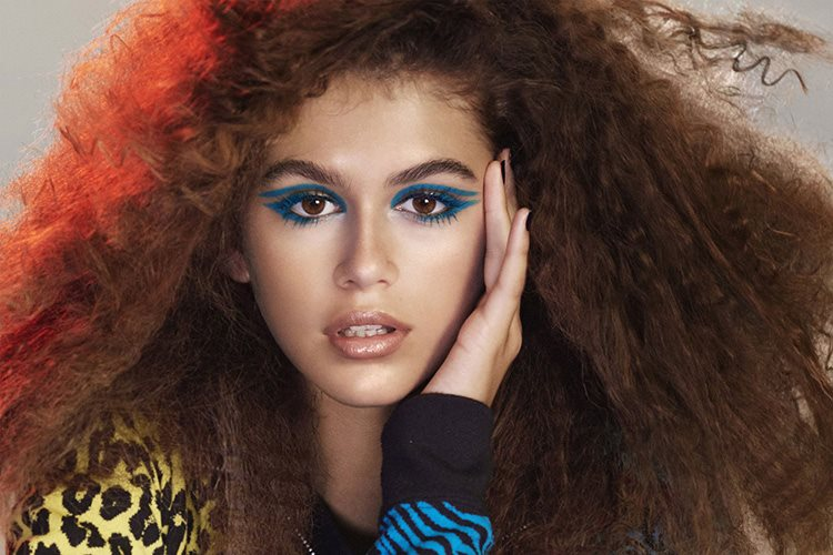 marc-jacobs-spring-2017-beauty-collection