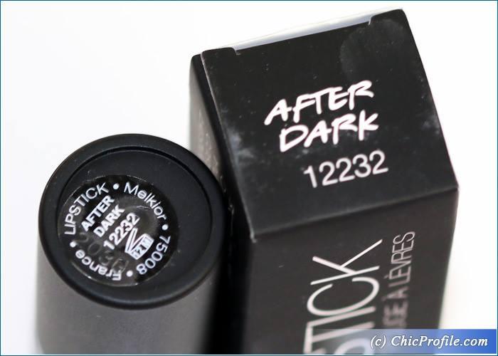 melkior-after-dark-lipstick-review-2