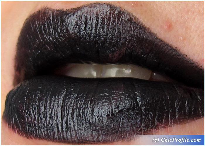 melkior-after-dark-lipstick-swatch-3