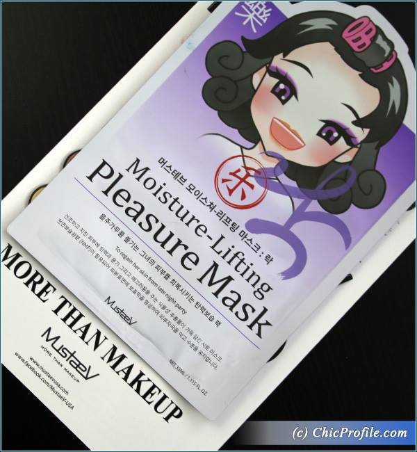 mustaev-pleasure-sheet-mask-moisture-lifting-review