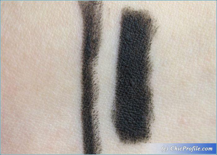 nyx-black-lips-retractable-lip-liner-swatches