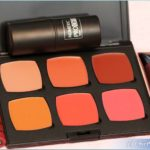 Discovering Numeric Proof Makeup Products