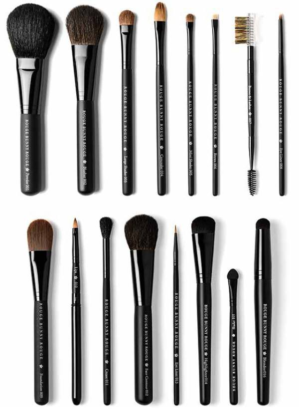 rouge-bunny-rouge-holiday-2016-makeup-brushes