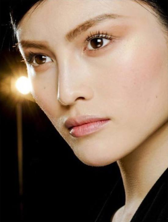 shiseido-2016-for-your-eyes-only