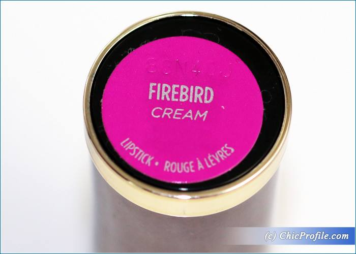 urban-decay-firebired-vice-lipstick-review-1
