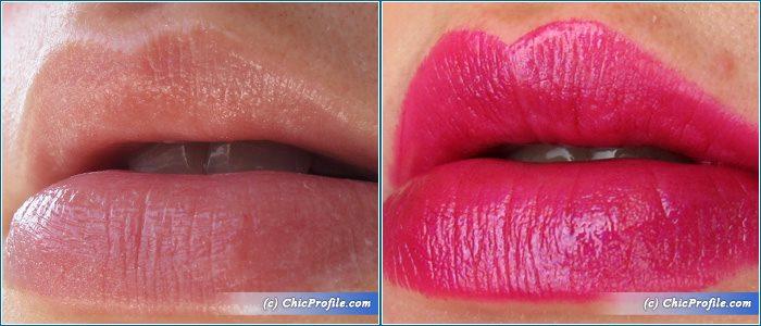 urban-decay-firebired-vice-lipstick-swatch-2