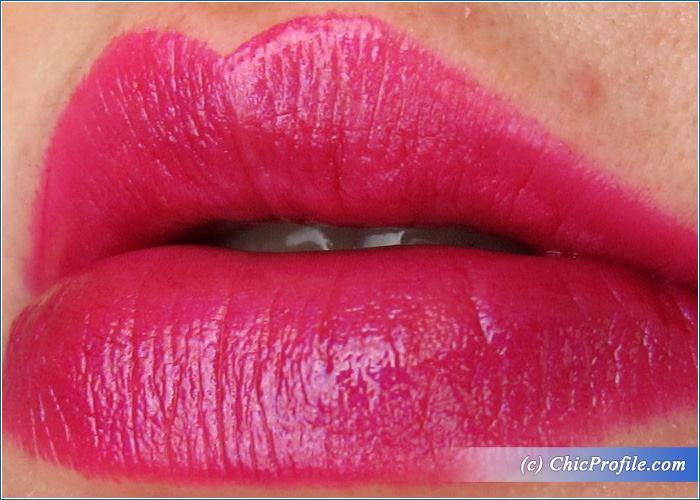 urban-decay-firebired-vice-lipstick-swatch-3