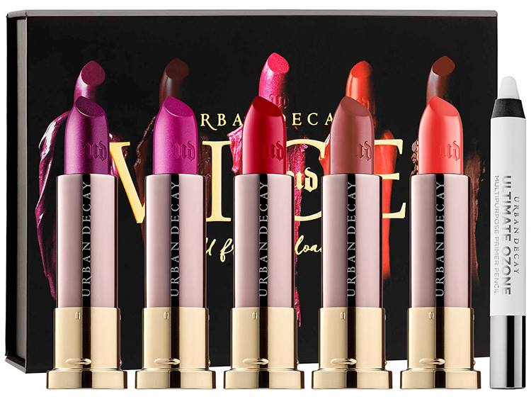 urban-decay-holiday-2016-full-frontal-reloaded-vice-lipstick