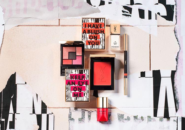 ysl-spring-2017-makeup-streetart-collection