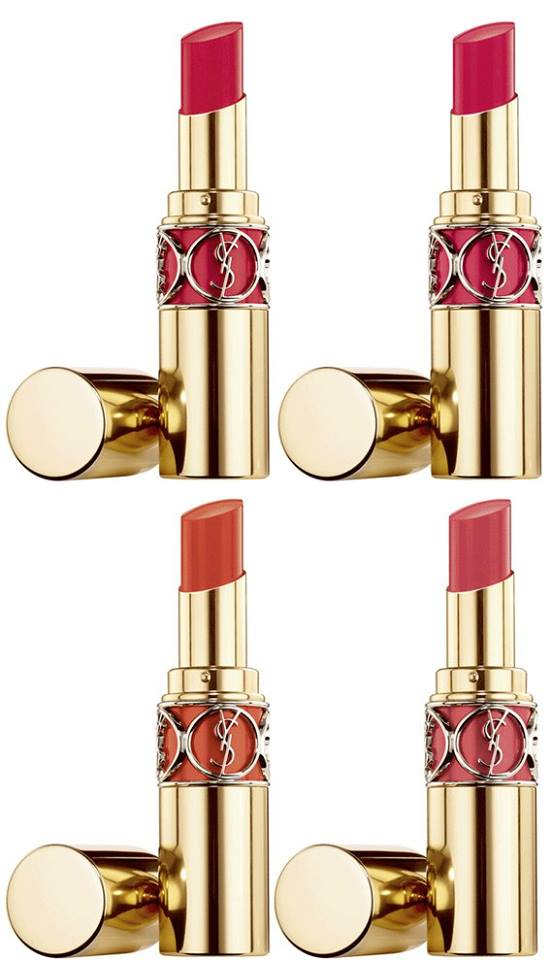 ysl-spring-2017-rouge-volupte-shine