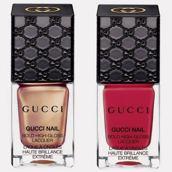 gucci-makeup-collection-holiday-2016-9