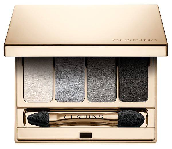 clarins-spring-2017-contouring-perfection-2