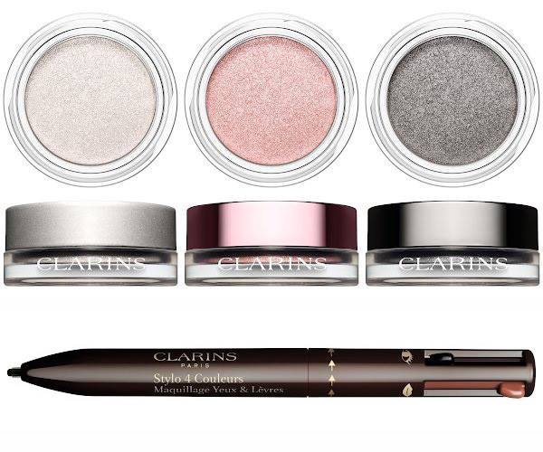clarins-spring-2017-contouring-perfection-3