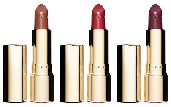 clarins-spring-2017-contouring-perfection-4