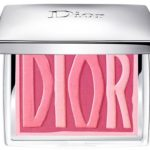 Dior Spring 2017 Maria Grazia Chiuri Collection