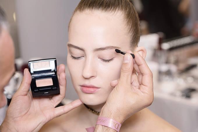 dior-spring-2017-maria-grazia-chiuri-makeup