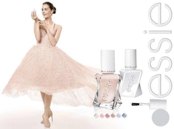 essie-spring-2017-gel-couture-ballet-nudes