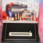 Estee Lauder Holiday 2016 Blockbuster Quick Review