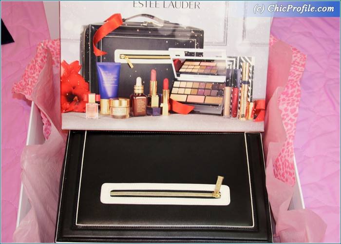 estee-lauder-holiday-2016-blockbuster-review